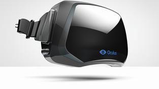 Cena Oculus Rift a odpovídajícího počítače by se měla vejít pod 40 tisíc korun