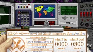 Freeware tipy: hardcore akce se Smrťákem, simulátor atomové války a buñuelovský bizár