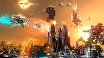 Etherium-Real-Time-Strategy-Game-Now-Up-for-Pre-Order-on-Steam-468147-5
