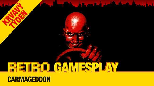 rgp_carmageddon