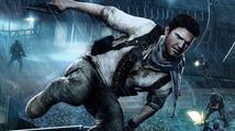 Filmové Uncharted bude prý jako Lovci pokladů, ale dospělejší a drsnější