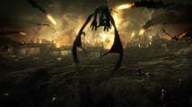 Velký update pro Total War: Warhammer přidává elitní jízdu pro upíry a betu DX12