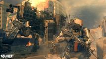 Souhrn informací o Call of Duty: Black Ops III značí, že tvůrci se změn nebojí