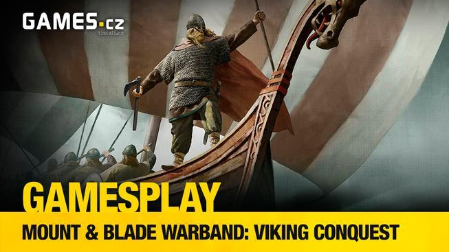 vikingconquest