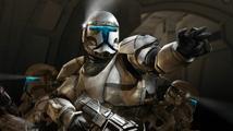 Síla vás provázej, GOG.com nabízí pořádné slevy na Star Wars hry