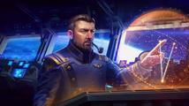 StarDrive 2 - recenze domnělého nástupce Master of Orion II