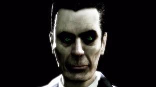 Vylepšený Half-Life remake Black Mesa je k mání v early access na Steamu
