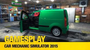 gp_car_mechanic_simulator_2015