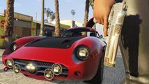 Rockstar proti singleplayer modům pro GTA V nic nemá a video editor z PC verze vydá i pro PS4 a XOne verze