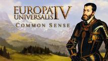 Další datadisk pro Europa Universalis IV umožní hráčům použít selský rozum