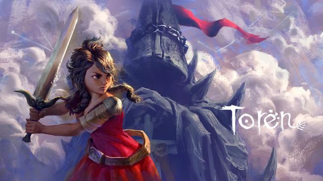 Toren-2-1280x720