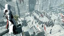 Maria B. Garda: Hry nakonec můžou být jediným způsobem, jak procházet historickými místy