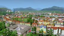 Čeština pro Cities: Skylines a další užitečné materiály z ABCgames.cz
