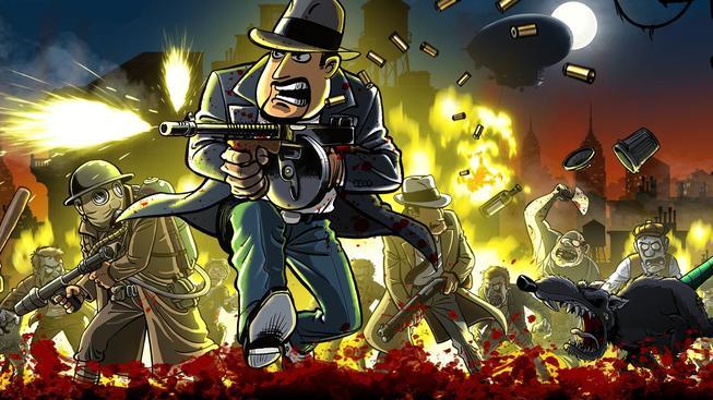 Xbox_Titled-hero-art1