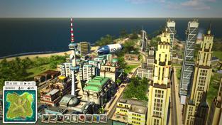 Díky velkému DLC Espionage můžete v Tropicu 5 špehovat všechno a všechny