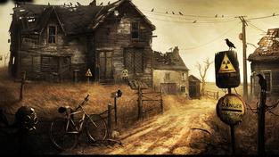 Dojmy z hraní Miscreated: survival hra s potenciálem a krásnou grafikou