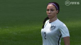 V kariérním módu FIFA 16 čekejte předsezónní turnaje a realističtější přestupy