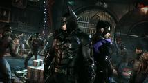 Warner Bros podcenili testování PC verze Batman: Arkham Knight