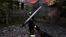 HD mod pro Thiefa vyjde velmi brzy, jak upozorňuje trailer