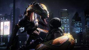 Dojmy z hraní: XCOM 2 bude natolik variabilní, až se vám to možná nebude líbit