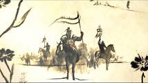 Crusader Kings II: Horselords přinese zcela jiný druh vládnutí