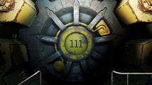Šílené vaulty z Fallout série - část první