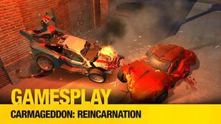 gp_carmageddon_reincarnation