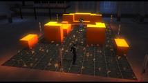 Žánrově čistá stealth hra Volume vyjde v polovině srpna