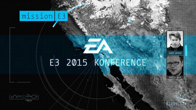 EA-poutak-games