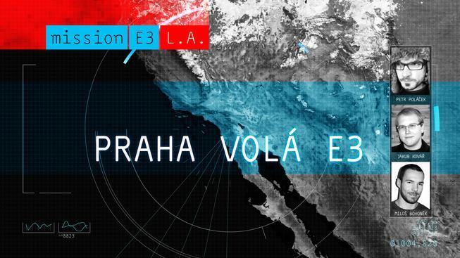 prahavolaE3