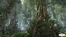 Vývojářský deník Arma 3 vysvětluje, že tropický ostrov Tanoa má předobraz ve Fidži