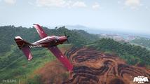 Arma III, Take on Mars, DayZ - české okénko na PC Gaming Show