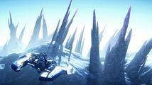 Obrázek ke hře: PlanetSide 2