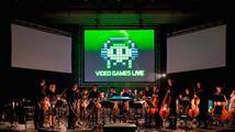 Video Games Live byla více show o hrách než koncert herní hudby