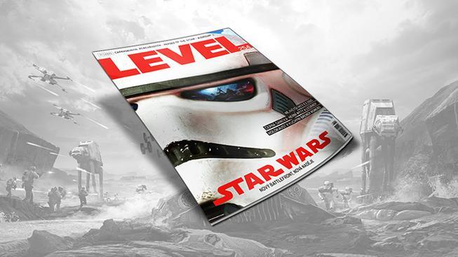 level_254-poutak