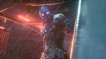 Warner Bros vrátí peníze všem majitelům PC verze Batman: Arkham Knight