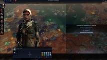 Civilization: Beyond Earth – Rising Tide napraví chyby základní hry