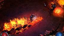 Dosud největší rozšíření pro diablovku Path of Exile vyjde příští týden
