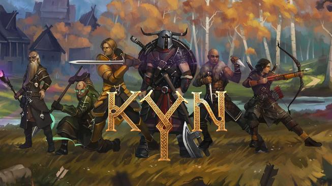 KYN-featured