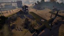 Company of Heroes 2 rozšíří v novém datadisku britské jednotky