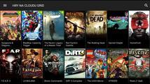 Nvidia Grid dokazuje, že před streamovacími službami leží slibná budoucnost