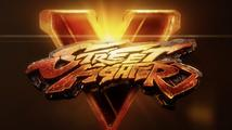 Veškerá DLC do Street Fighter V půjde pořídit i prostým hraním hry
