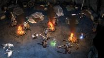 Nový update Pillars of Eternity přinese řadu změn pro boj i mimo něj