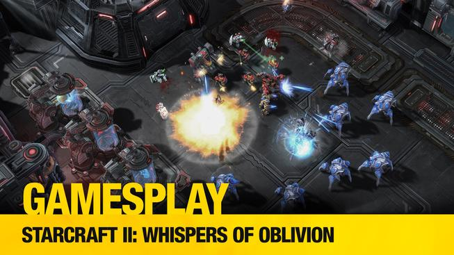 gp_whispers_of_oblivion