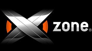 Tuzemskému obchodu Xzone uniklo přes sto tisíc emailů a hesel uživatelů