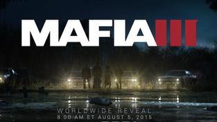 Obrázek z Mafia III prozrazuje víc, než jsme původně mysleli