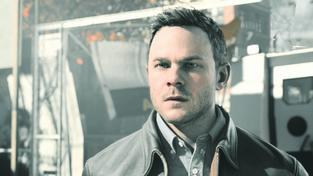Nový trailer na Quantum Break potvrzuje vydání i na PC