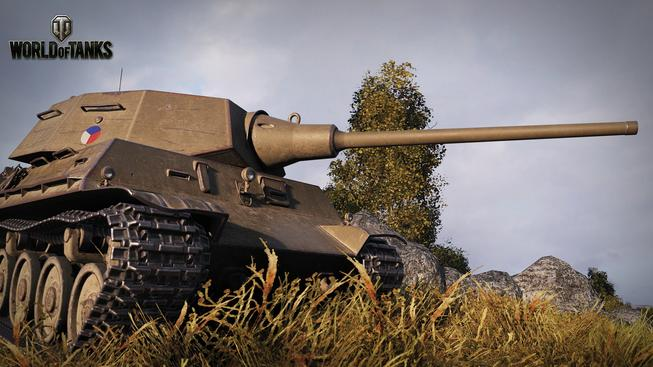 490938-world-of-tanks-653x367.jpg
