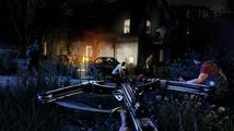 Nightmare mód pro Dying Light odhaluje své zrádné nástrahy