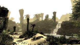 Kompletní konverze Skyrimu Enderal: The Shards of Order vyjde za pár týdnů